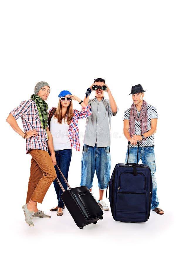 Bagage image stock