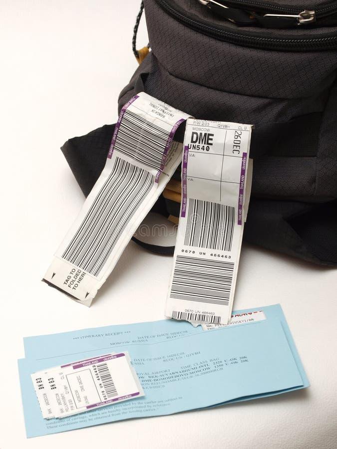 bagage fotografering för bildbyråer