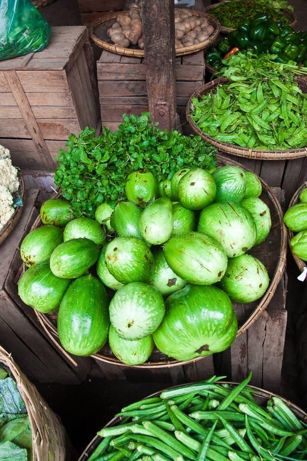 Bagan stockfotos