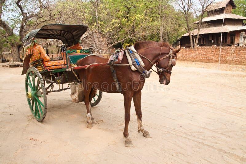 Bagan images stock