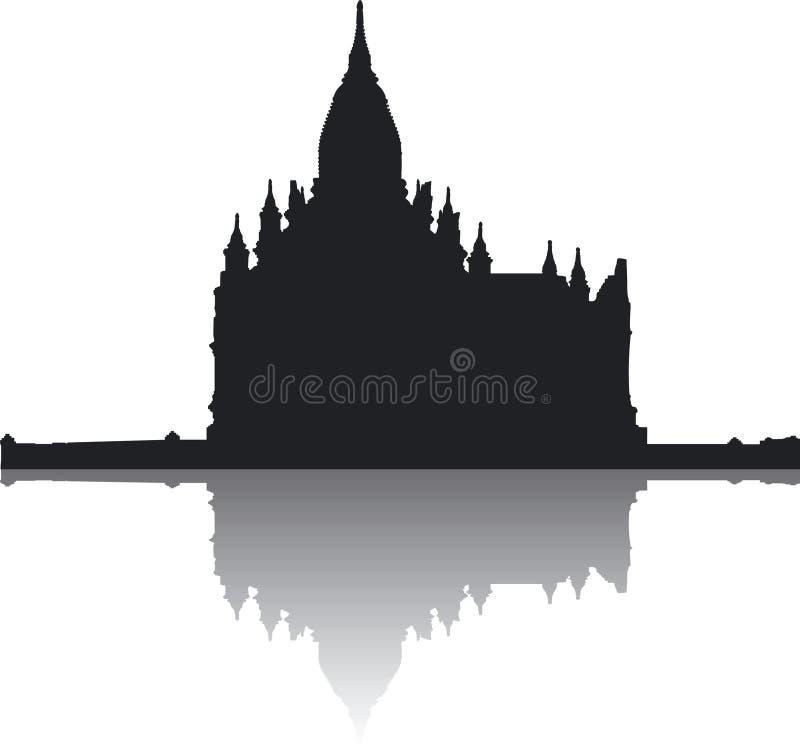 Bagan fotos de stock royalty free