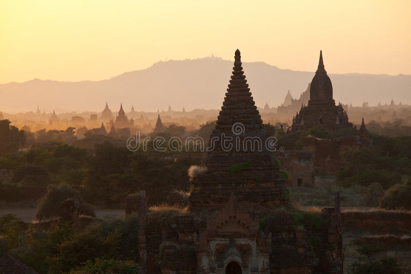 Bagan foto de stock royalty free