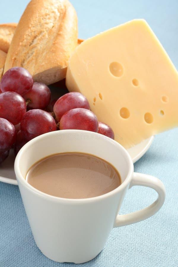 bagel τυρί στοκ φωτογραφίες