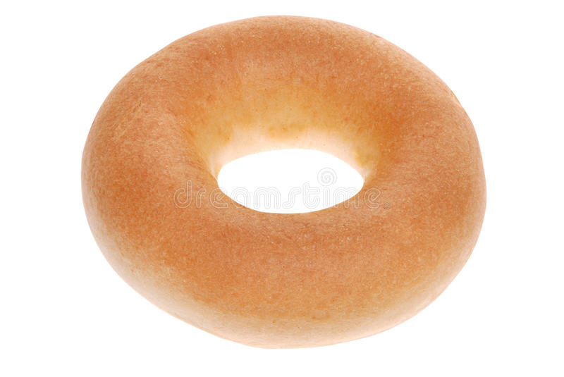 Bagel images stock