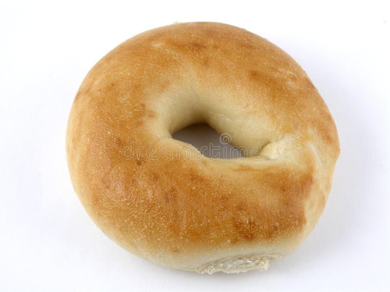 bagel стоковое фото