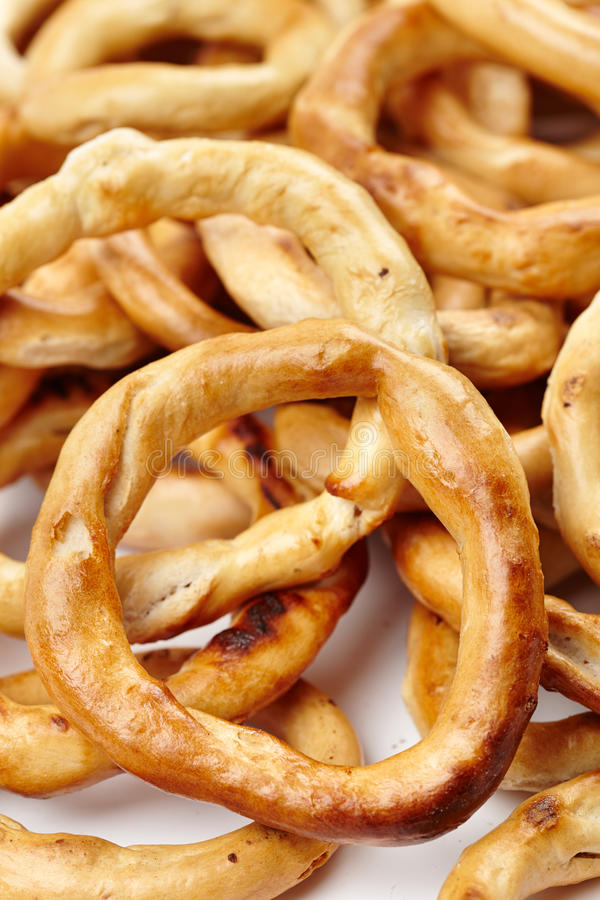 Download Bagels Stock Photo - Image: 41071600