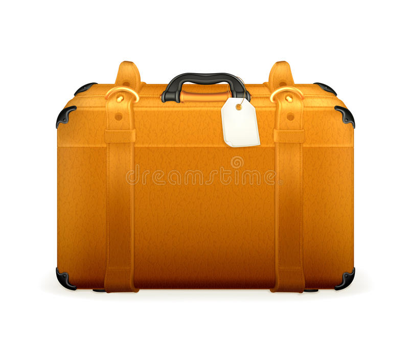 Download Baggage Royalty Free Stock Images - Image: 24582409