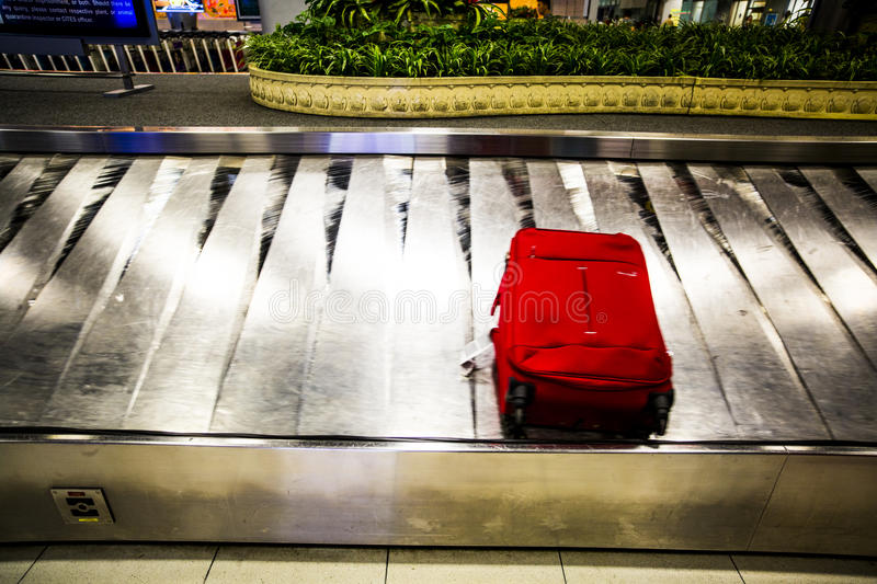 Download Baggage claim editorial photography. Image of area, claim - 75986442