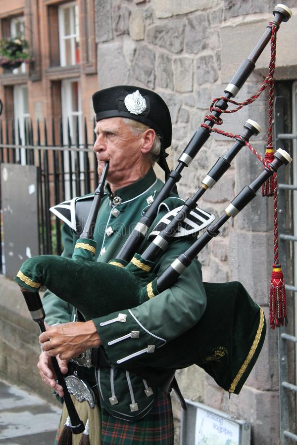Bagpipes, Musical Instrument, Uilleann Pipes, Wind Instrument stock photos