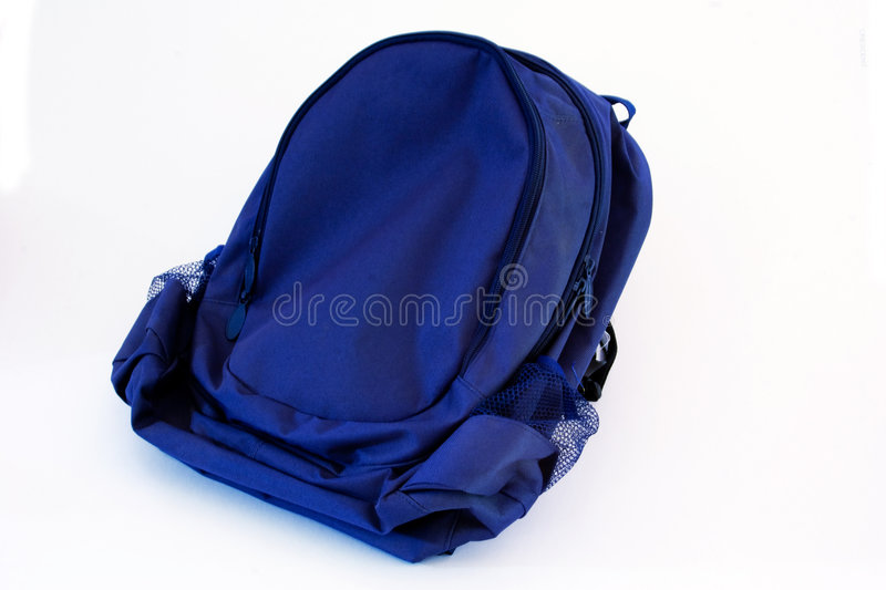 Download Bags Series 1 Royalty Free Stock Photography - Image: 613757