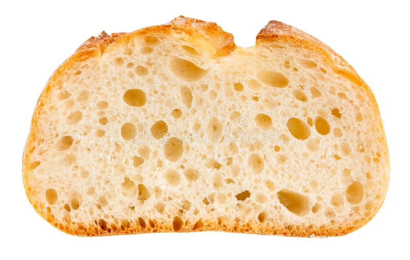 baguette zdjęcie stock