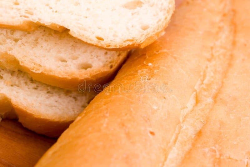 baguette στοκ φωτογραφία με δικαίωμα ελεύθερης χρήσης