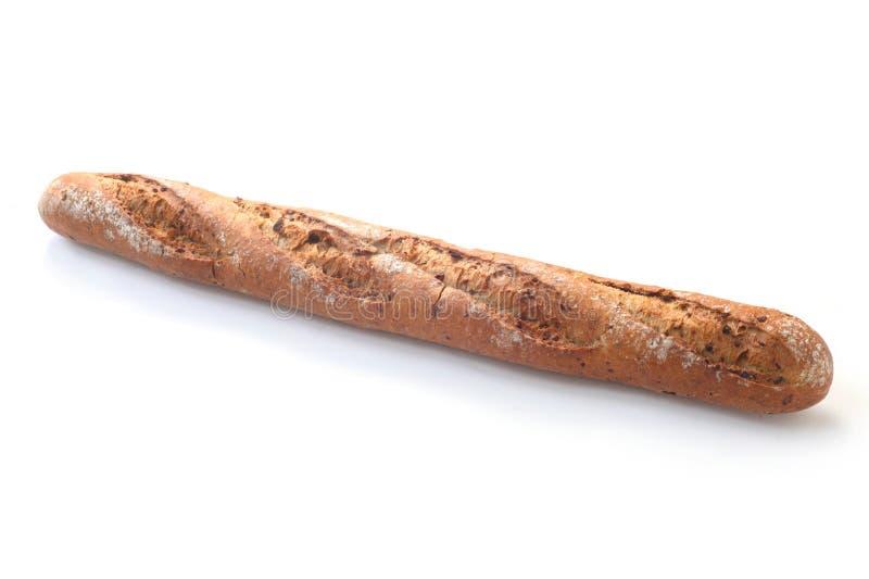 Baguette obrazy stock