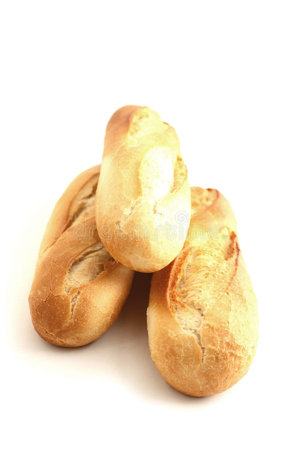 Download Baguettes stock image. Image of baguettes, wheat, pain - 6851119