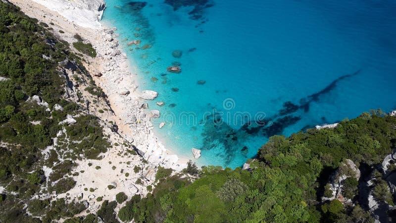 Bahía, Playa, Hermosa Dominio Público Y Gratuito Cc0 Imagen