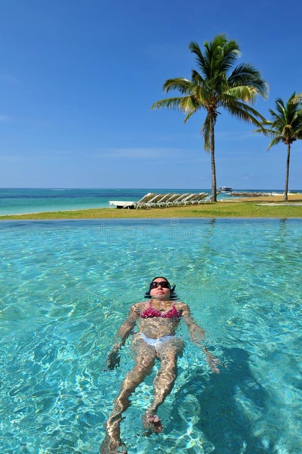bahamas zdjęcie royalty free