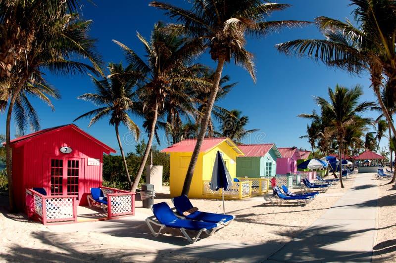 bahamas zdjęcie stock