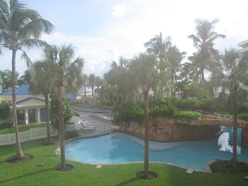 bahamas photos libres de droits