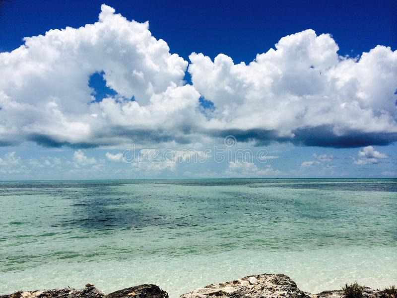 bahamas imagenes de archivo