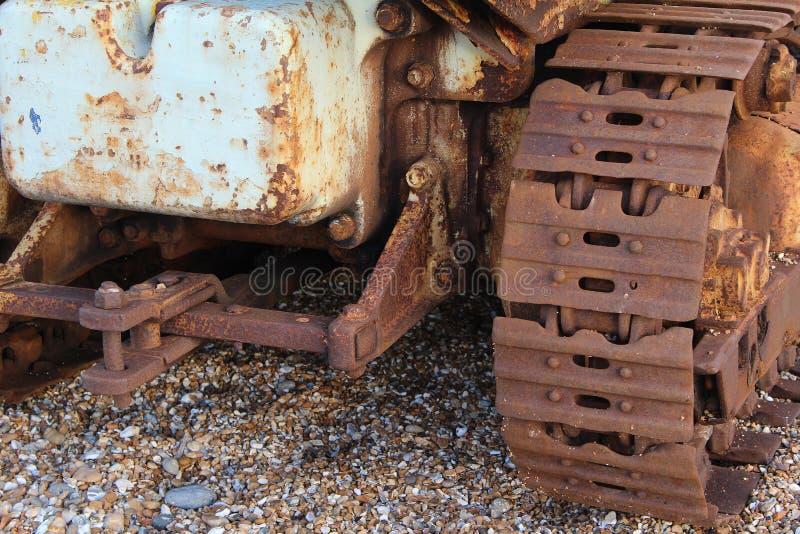 Bahnen stockbilder