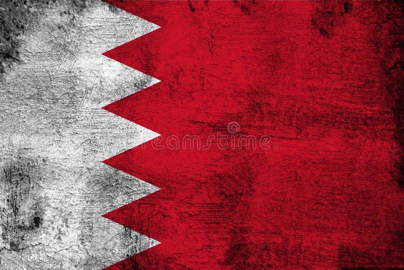 bahrain royalty illustrazione gratis