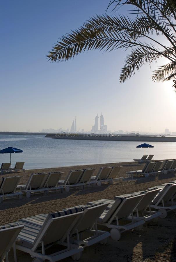 bahrain images libres de droits
