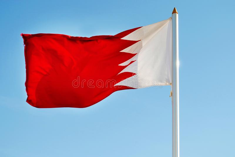 Bahrain Flag Stock Images - Download 962 Royalty Free Photos