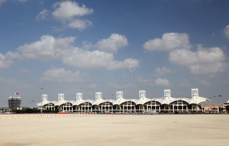 Download Bahrain International Circuit In Manama Editorial Photo - Image: 38647871