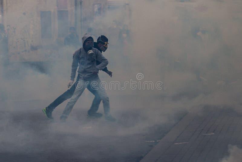 BAHRAIN-PROTEST-POLITICAL DETAINEE-PEOPLE 库存照片