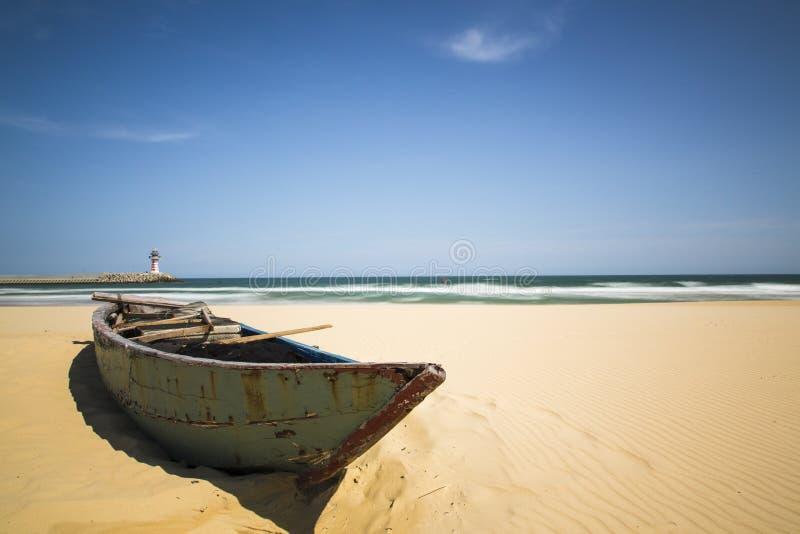 Baia di Sanya fotografia stock libera da diritti