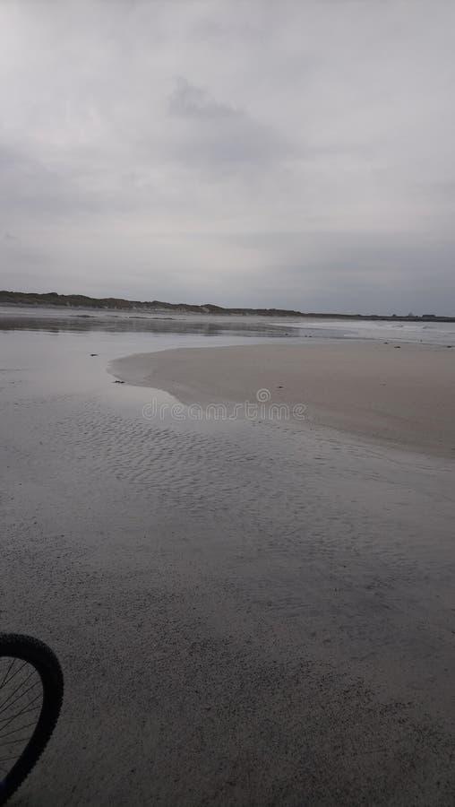Baie de Koola images libres de droits