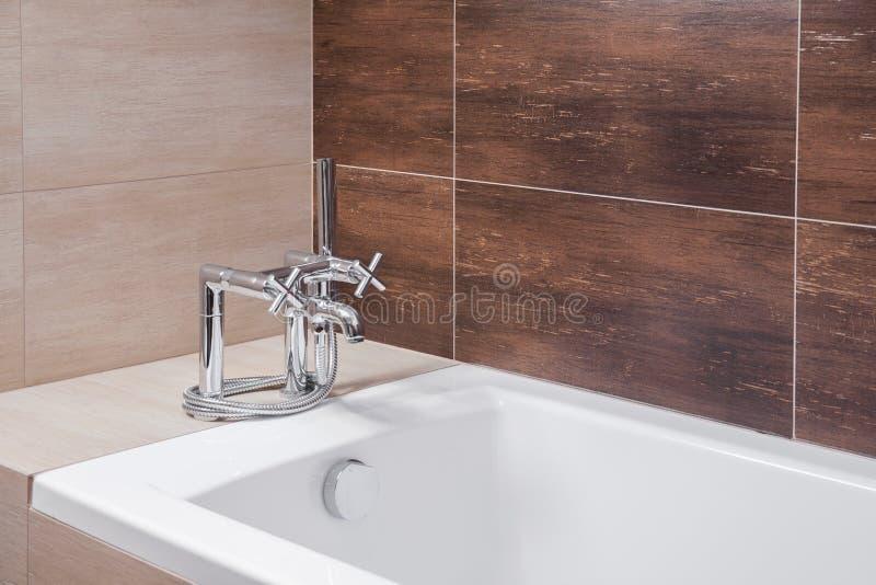 baignoire avec le robinet de style ancien 60118161 Résultat Supérieur 14 Frais Robinet Baignoire Ancien Image 2018 Phe2