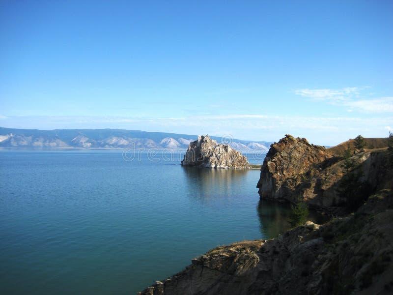 Download Baikal imagen de archivo. Imagen de cubo, cabo, lago - 44854557