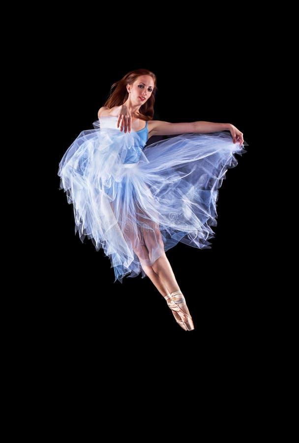 Bailarín #5 BB123621 fotos de archivo