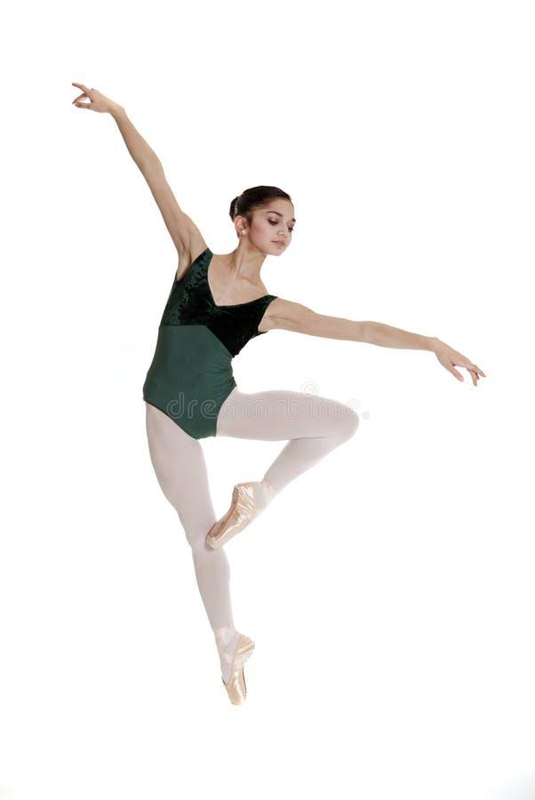 Bailarina fotos de stock royalty free