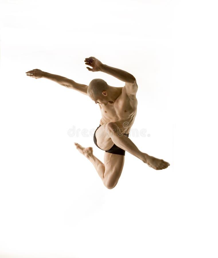Bailarina imagens de stock