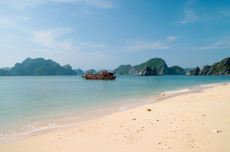 bakatt vietnam royaltyfri foto