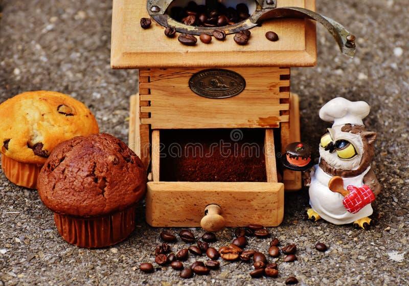 Bake, Baked, Food royalty free stock photo