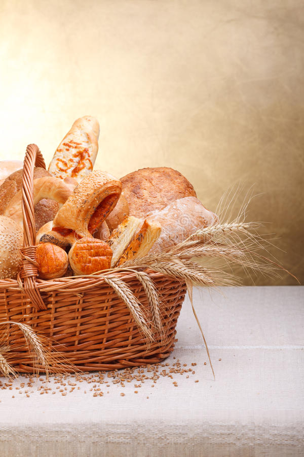 Download Baked Products Stock Images - Image: 26119134