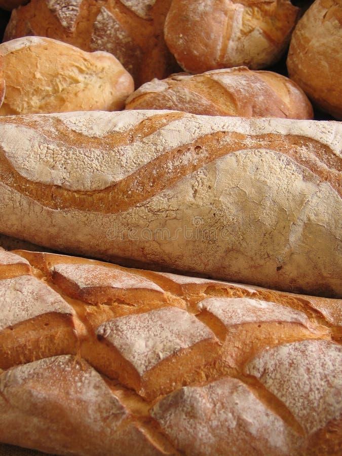 Bakery #5 stock image