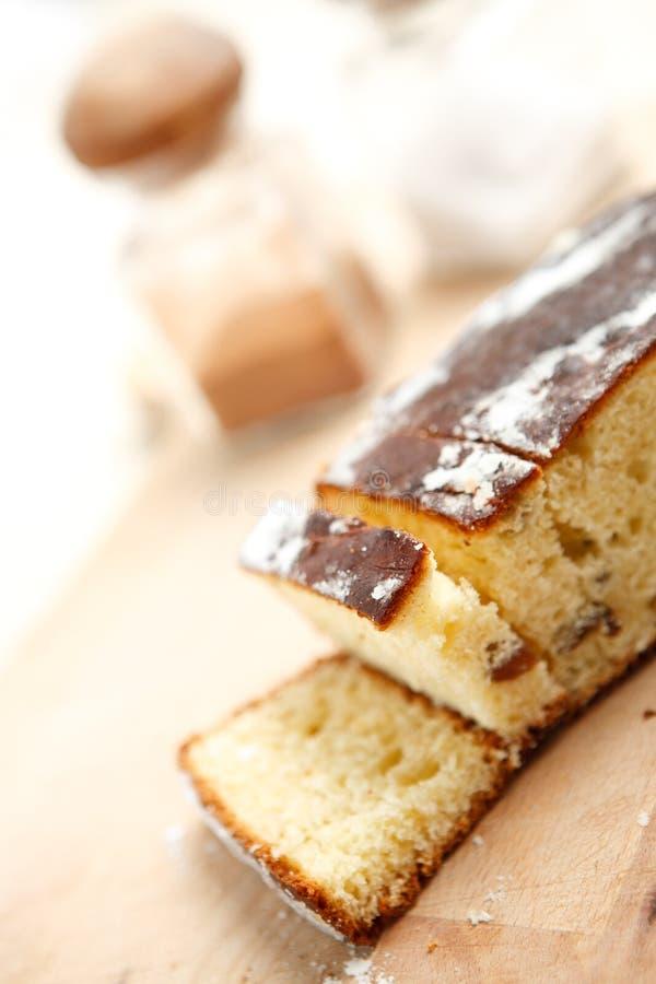 Free Bakery Stock Images - 8519284