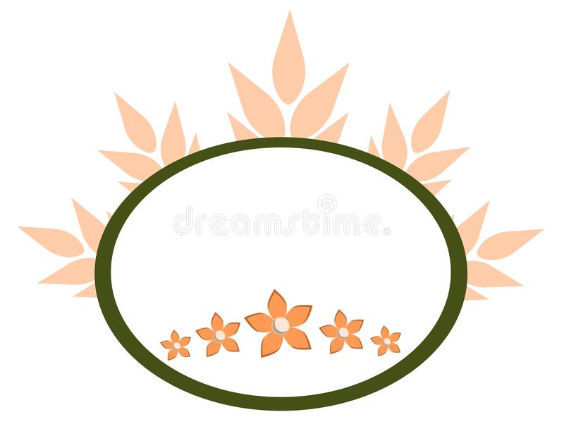 Download Bakery logo stock vector. Image of figure, flowers, graphic - 28978934