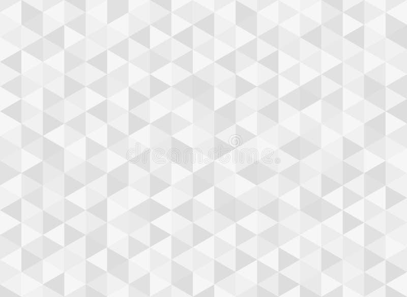 Bakery pattern outline vector illustration