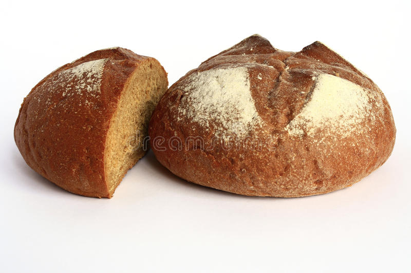 Download Bakery Products. Royalty Free Stock Photos - Image: 22730448