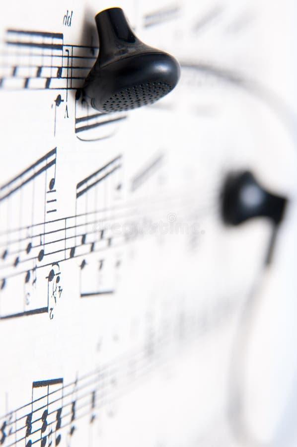 bakgrund är kan olika använda illustrationmusikavsikter arkivfoton