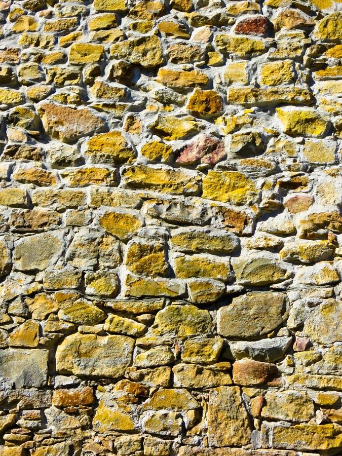 bakgrund är kan stena den textur använda väggen royaltyfri fotografi