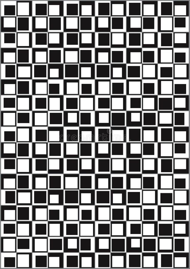 bakgrund 07 vektor illustrationer