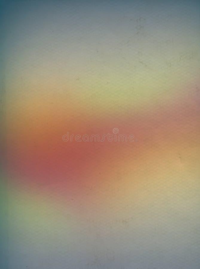 Download Bakgrund arkivfoto. Bild av abstractionism, grunge, droppande - 3549490