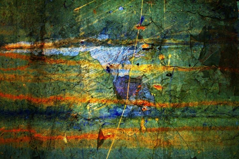 bakgrund arkivbild