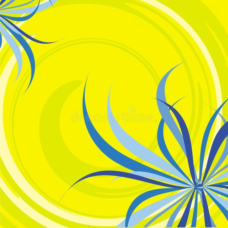 Download Bakgrund vektor illustrationer. Illustration av trance - 519743